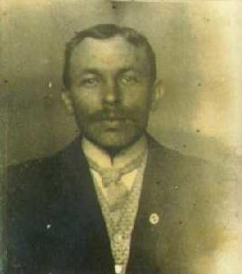 Otto Strube