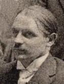 Paul Balzereit