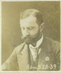 Nikolaus v. Tornow