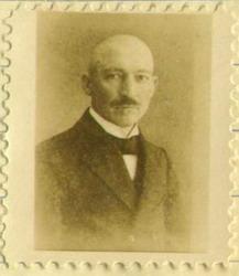 Brd. Totzeck