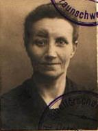 Auguste Imlau