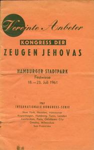 die göttliche ordnung kino hamburg
