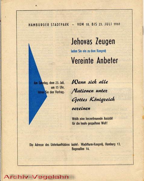 Erwachet 08.07.1961 S.32