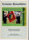 Lerbacher-Heimatblätter Heft Nr.23