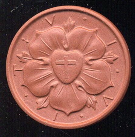 Martin Luther Münzen Medaillen Und Geldscheine