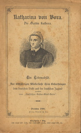 96 thesis of martin luther