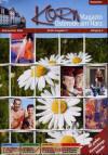 Korn Magazin - Jahrgang 4 - Heft 2