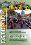 Korn Magazin - Jahrgang 1 - Heft 2