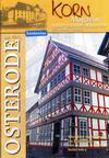 Korn Magazin - Jahrgang 1 - Heft 3