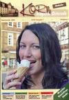 Korn Magazin - Jahrgang 2 - Heft 2
