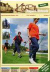 Korn Magazin - Jahrgang 2 - Heft 3