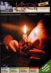 Korn Magazin - Jahrgang 2 - Heft 4
