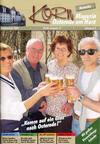 Korn Magazin - Jahrgang 3 - Heft 3