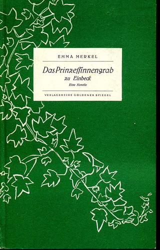 Novelle (Wege der Forschung ; Bd. 55) (German Edition)-ExLibrary
