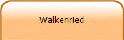 Walkenried