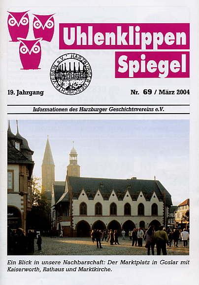 blutbad an schule in goslar