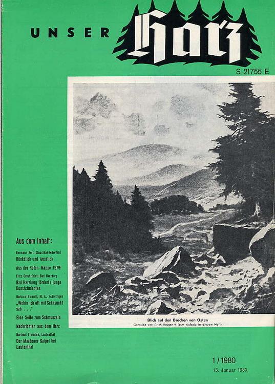 rettet den weihnachtsmann 1984